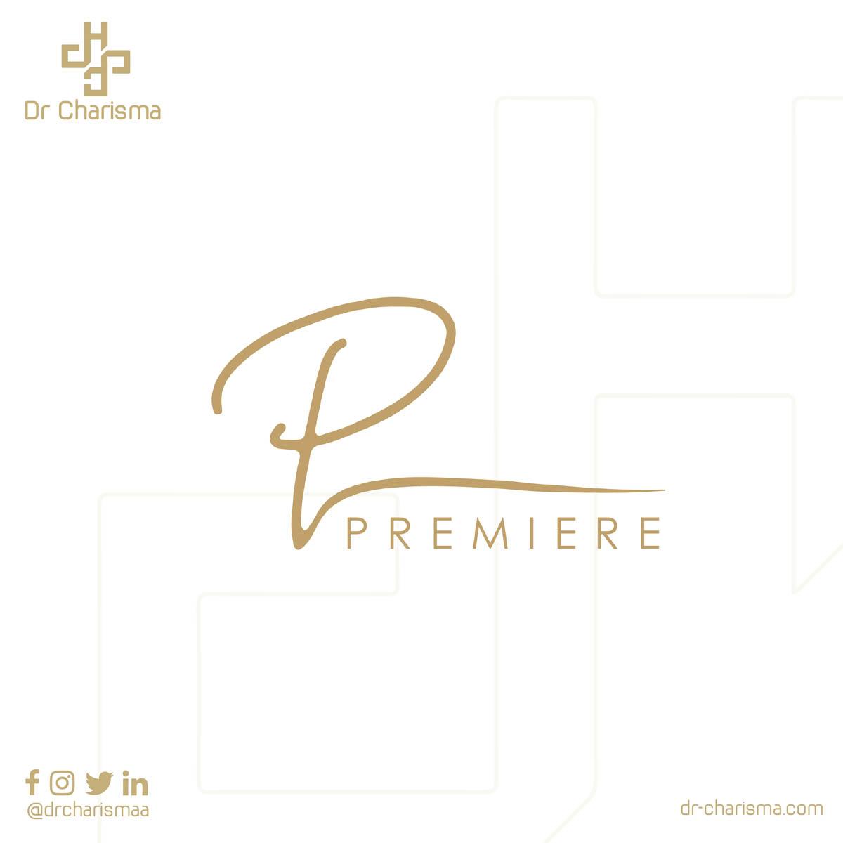 Premiere Clinic