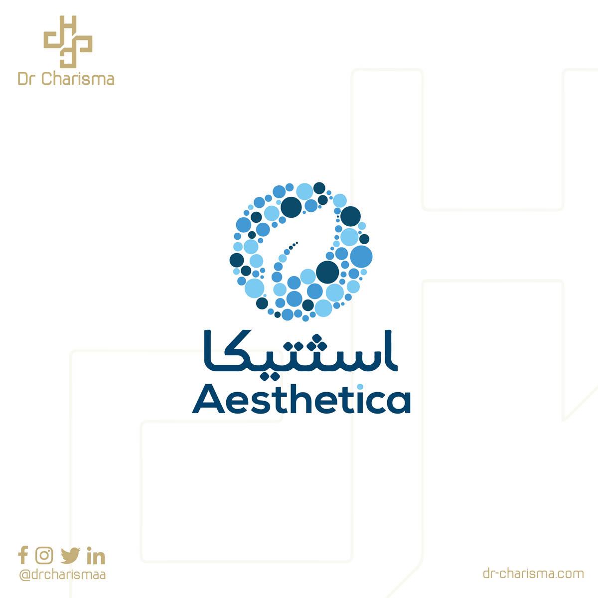 Aesthetica Clinic