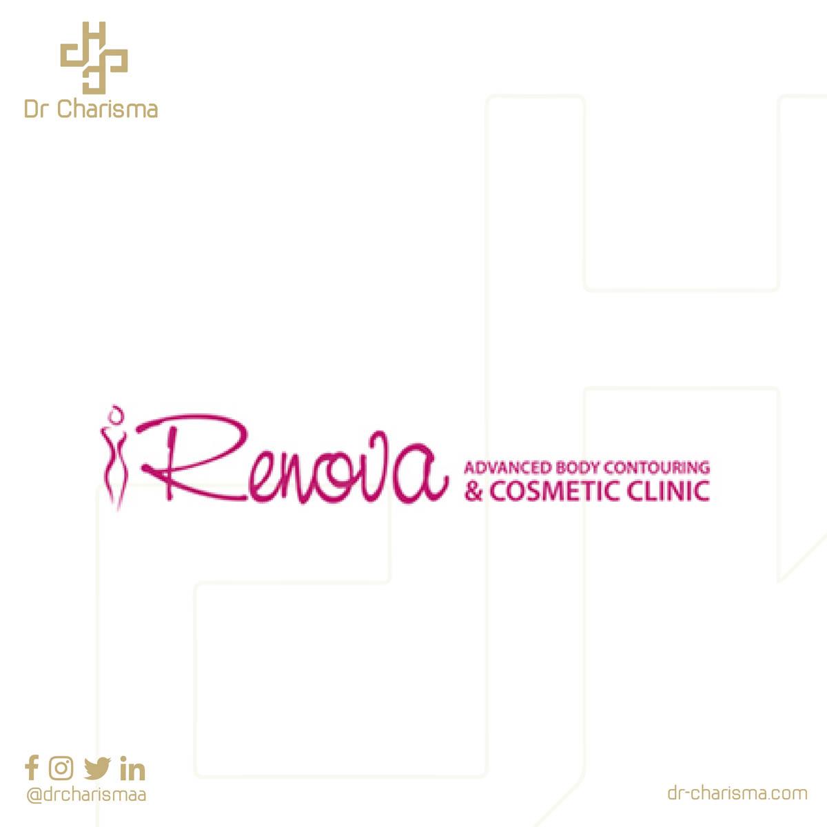Renova Clinics