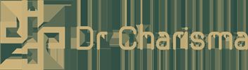 Dr Charisma - د كاريزما